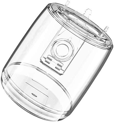 Munddusche Wassertank 300ML