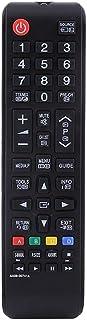 VBESTLIFE Universal Televisión Mando a Distancia de Repuesto para Samsung AA59 - 00741 A HDTV LED Smart TV