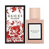 Gucci Gucci Bloom Agua de Perfume Vaporizador - 30 ml