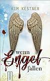Wenn Engel fallen