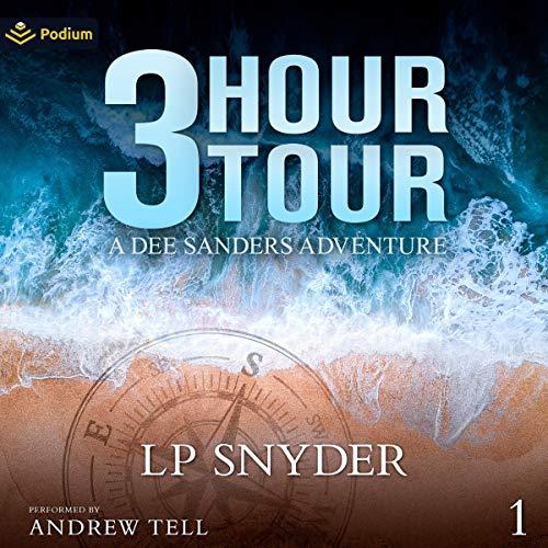 3 Hour Tour thumbnail