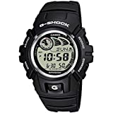 (カシオ) CASIO Gショック G-SHOCK 腕時計 G-2900F-8VDR ダークグレー メンズ【逆輸入品】