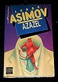 Azazel (Cuadernos Ratita Sabia)