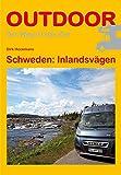 Schweden: Inlandsvägen (Der Weg ist das Ziel)
