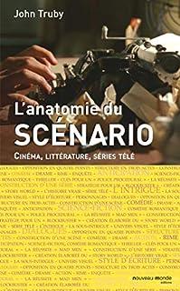 L'anatomie du scénario (2847364900) | Amazon price tracker / tracking, Amazon price history charts, Amazon price watches, Amazon price drop alerts
