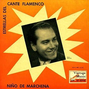 Vintage Flamenco Cante Nº13 - EPs Collectors