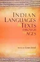 Indian Languages & Texts