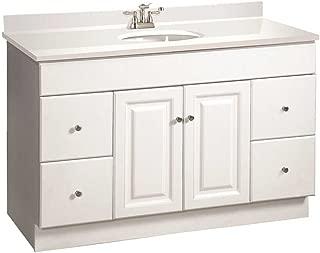 Best home depot bathroom vanity and sink combo Reviews