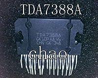 2pcs/lot TDA7388A TDA7388 ZIP-27 In Stock