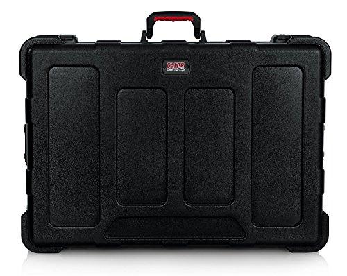 Koffer voor Gator GTSA-MIX181806 ATA TSA mixer 20
