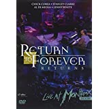 Live at Montreux 2008 / [DVD] [Import]
