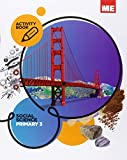 Social Science 3º - Activity Book (ByMe) - 9788415867852 (CC. Sociales Nivel 3)