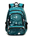 10 Best Backpacks for Teenage Girls