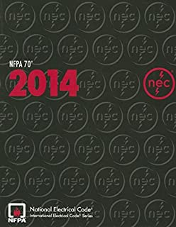 Best nfpa 2014 nec Reviews