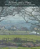 A Time and a Place: Near Sydenham Hill by Camille Pissarro (Kimbell Masterpiece Series)