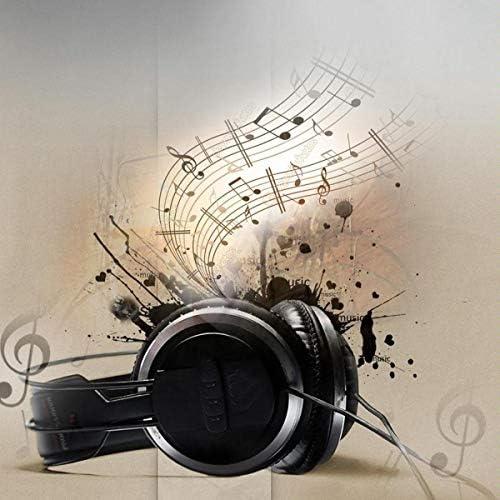 Sonu Nigam feat. Shreya Ghoshal, Shaan, Sadhna Sargam, Shweta Pandit & Raghav Chattopadhyay