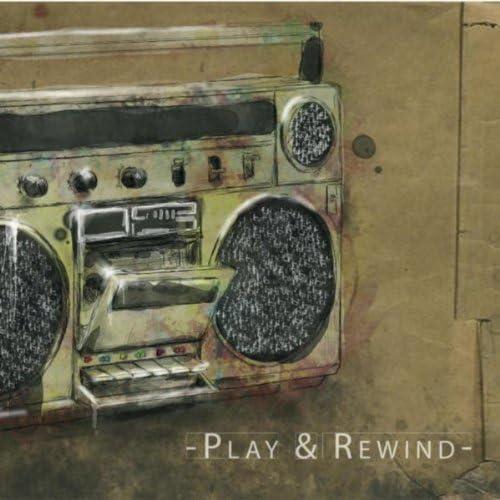 Play & Rewind