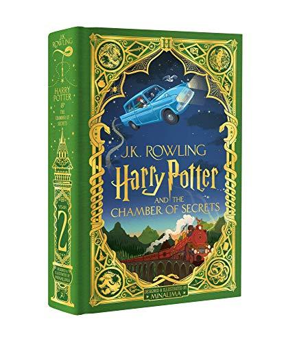 Saga Harry Potter, J.K. Rowling