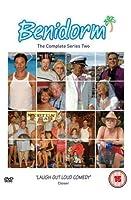Benidorm - Series 2
