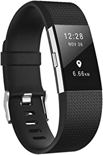 fitbit bands for charge 2