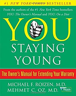 Best dr oz young Reviews