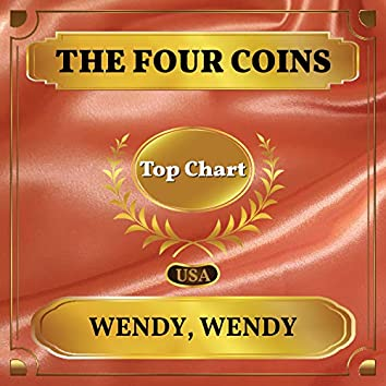 Wendy, Wendy (Billboard Hot 100 - No 72)