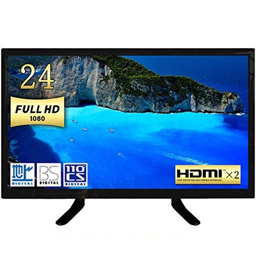 TV-24H20Sのサムネイル画像