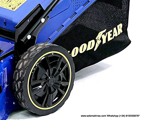 Goodyear GY-GY3253