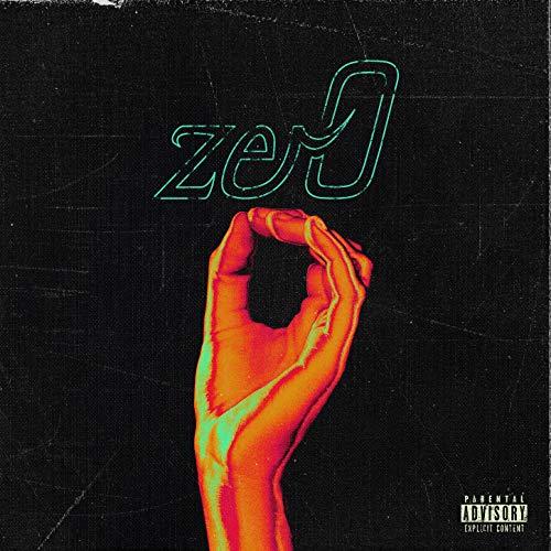 zer0 [Explicit]
