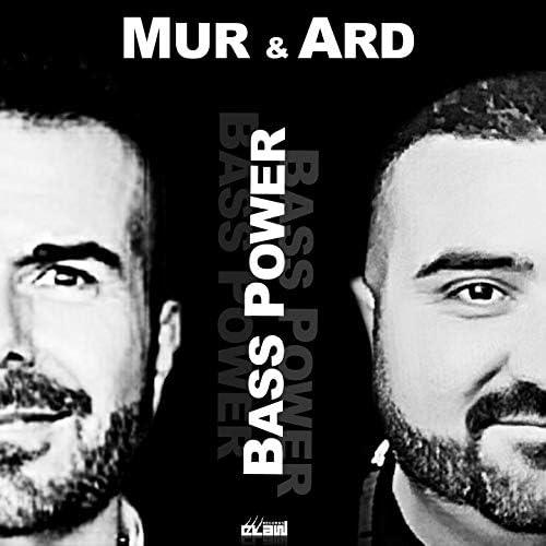 Mur & Ard