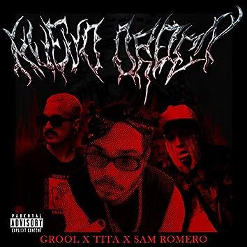 Nuevo Orden (feat. TITA & Sam Romero)