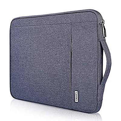 Landici Laptop Sleeve 13 13.3 Inch Protective Chromebook Case Bag