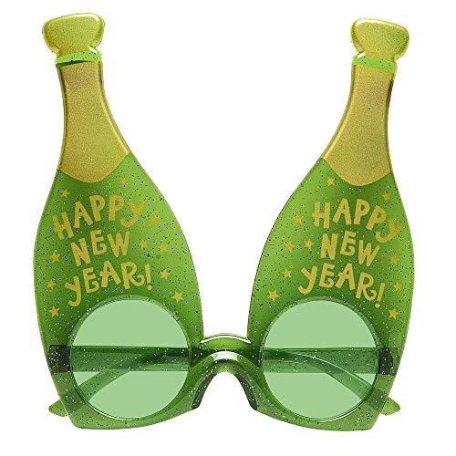 Widmann 0348P Brille Champagner, unisex-adult, One Size