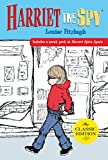 Product Image of the Harriet the Spy