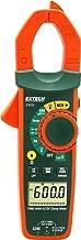 Best extech emf meter Reviews