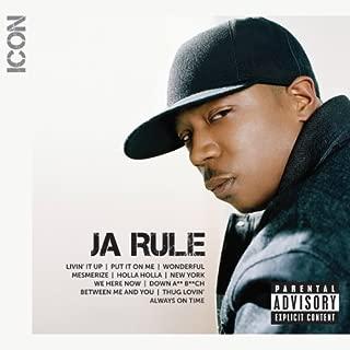 Best ja rule icon Reviews