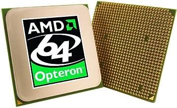 OSP2214GAA6CX AMD Second Gen Opteron 2214 HE 2.2GHz/2M Socket F Processor