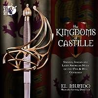 The Kingdoms of Castille by El Mundo (2011-04-26)
