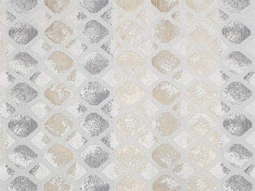 JVR Fabrics - Bouti Yara - Bett 150 cm - Colo...