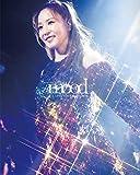 BoA LIVE TOUR 2019 #mood[Blu-ray/ブルーレイ]