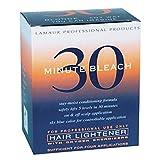 Zotos Lamaur 30 Minute Bleach Hair Lightener