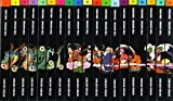 Dragon Ball Komplett Band 1-42