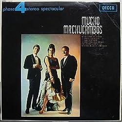 Mucho Machucambos