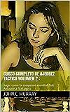 Curso completo de ajedrez táctico volumen 2 :: Jugar como la campeona mundial Fide Antoaneta...