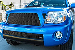Best 2011 tacoma grille insert Reviews