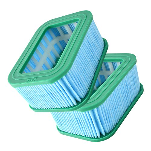 SALEM MASTER Air Filter Cleaner Replacement for Model of 6220H/6220G/5820H/5820G Chainsaw