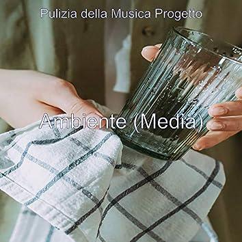 Ambiente (Media)