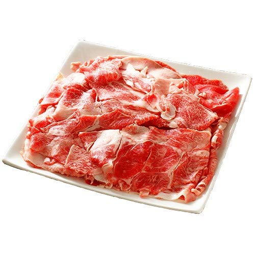 肉 牛肉 和牛 こま切り 1kg 250g×4 切り落とし 牛こま こま肉 訳あり 国産 黒毛和牛 【 牛こま250×4 】