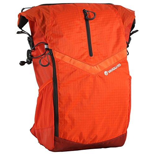 Vanguard Reno 45 Rucksack für SLR-Kameras orange