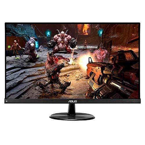 Monitor 23,8´Gaming Asus (HDMI/DP/VGA/144Hz/1ms/Vesa/Full HD) - PN # VP249QGR